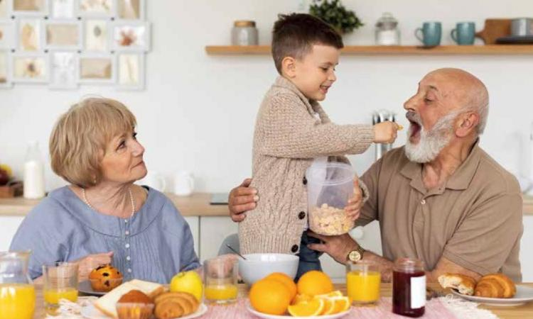 """""""A domani!"""": il progetto di prevenzione di Afam Alzheimer Uniti Marche"""