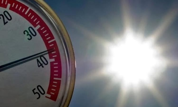 Marche, con l'estate tornano alte concentrazioni di ozono: soglia superata a Montemonaco