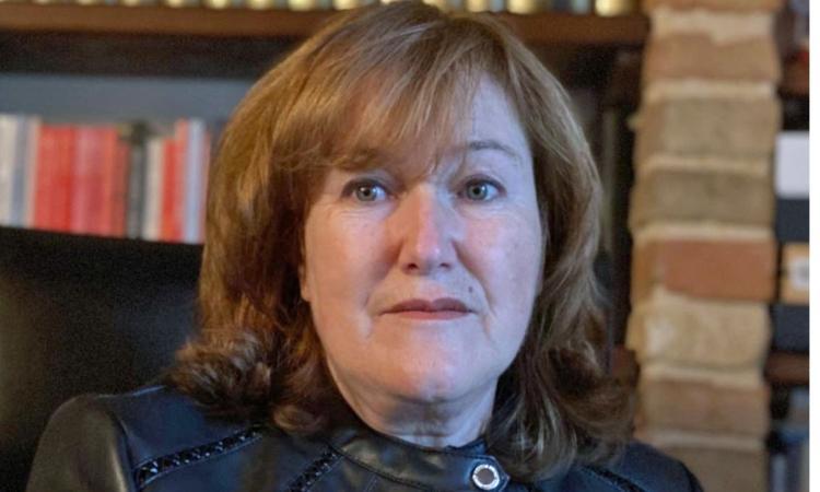 Parco dei Sibillini: Maria Laura Talamè è la nuova direttrice