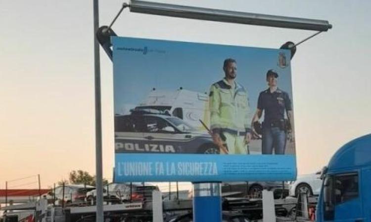 """Troppi incidenti sulle strade, numeri allarmanti anche nel Maceratese: """"L'unione fa la sicurezza"""""""