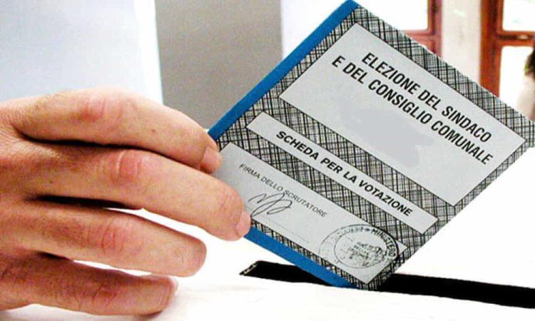 San Severino, elezioni amministrative: ecco i 13 seggi per il voto di ottobre