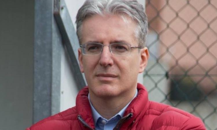 """Elezioni San Severino, anche Forza Italia si schiera con Antognozzi : """"Centrodestra unito"""""""