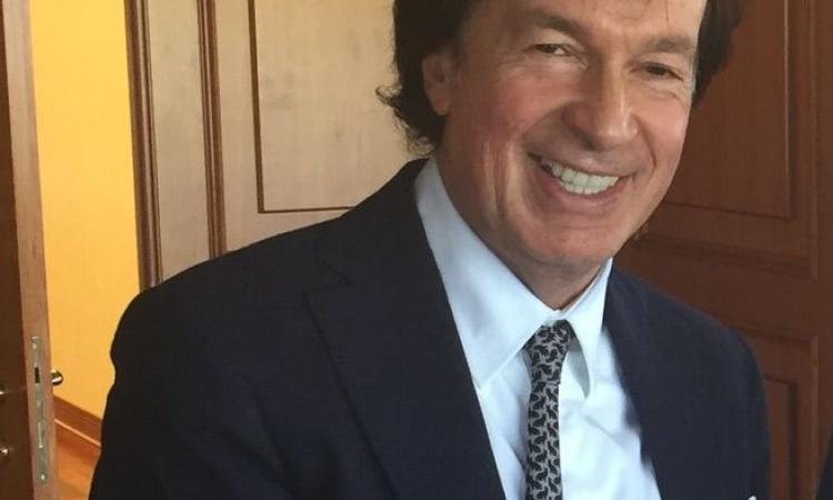 I 50 anni di Federmeccanica con un nuovo presidente a Macerata: è Giovanni Faggiolati