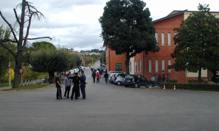 Macerata,  l'Istituto Agrario si rinnova: finanziamento da quasi 3 milioni di euro