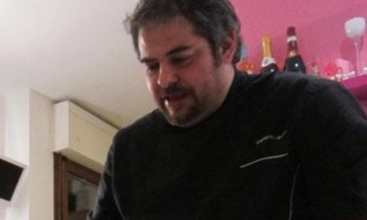 Morto lo Chef Marco Passini: aveva 49 anni