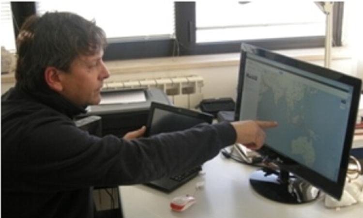 """Il geologo Tondi, intervista choc: """"Sapevamo dal 2009 che il terremoto avrebbe colpito in quel punto"""""""