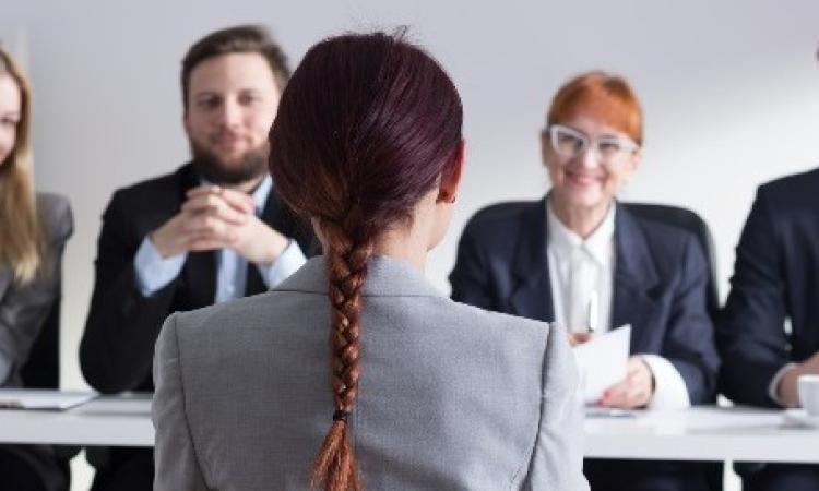 Cinque Consigli Per Affrontare Un Colloquio Di Lavoro In